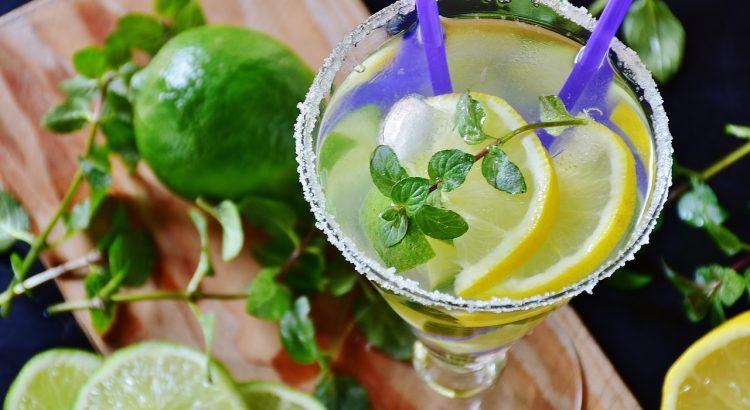 conheça os principais drinks internacionais