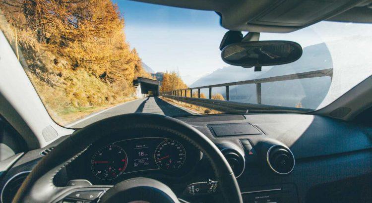 Tabela Fipe carros Como consultar tabela fipe para carros